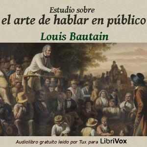 estudio_arte_hablar_pubico_l_bautain_1803.jpg