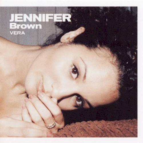 Jennifer Brown - Tuesday afternoon