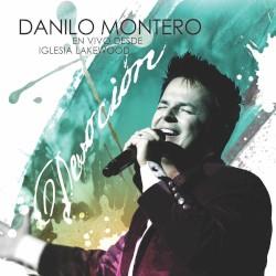 Danilo Montero - Revelación