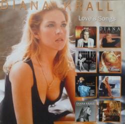 Diana Krall & Georgie Fame - I'm An Errand Girl For Rhythm