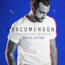 Marco Mengoni - Onde
