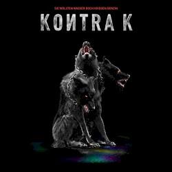 Kontra K feat. AK Ausserkontrolle - Warnung