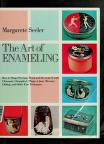 Cover of: The Art of Enameling