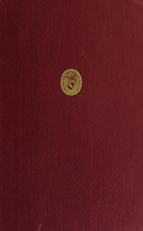 The complete gentleman by Peacham, Henry