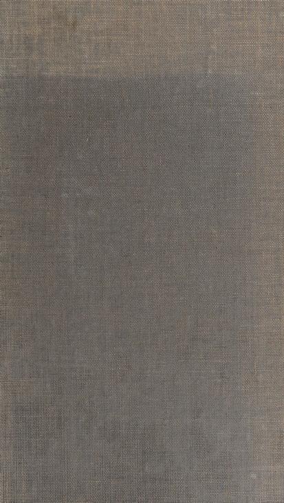 Deutsche Literaturgeschichte von der germanischen Dichtung bis zur Gegenwart by Mann, Otto