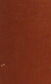 Cover of: Fénelon on education | François de Salignac de La Mothe-Fénelon