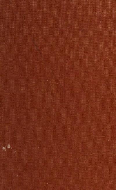 Fénelon on education by François de Salignac de La Mothe-Fénelon