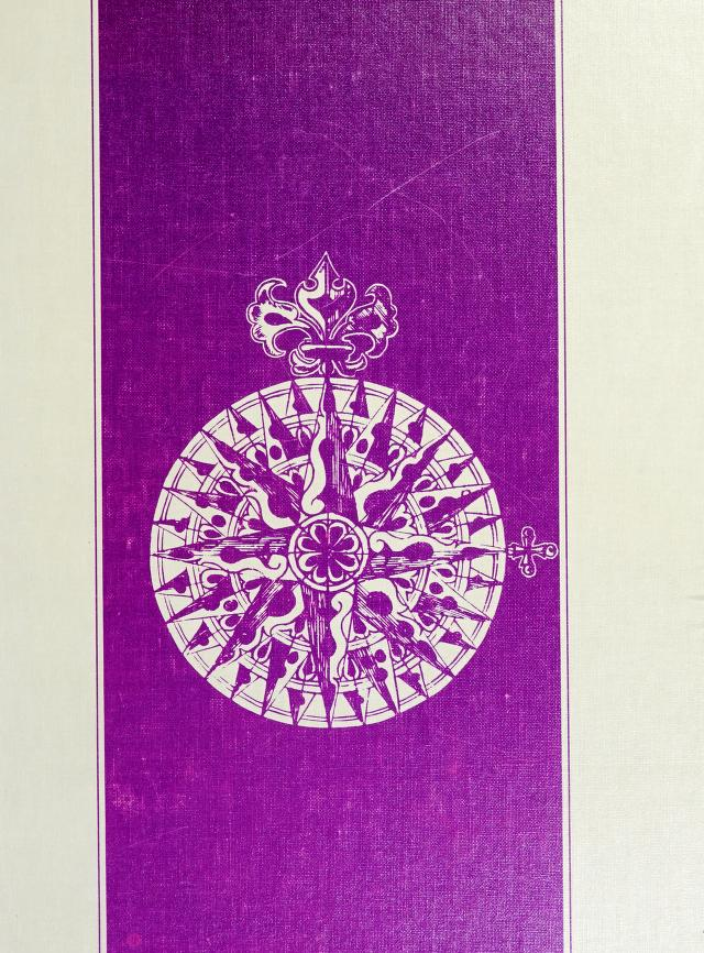 A la carte by Walter William Ristow
