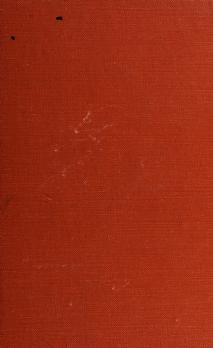 Cover of: The metaphysicals and Milton. -- | E. M. W. Tillyard
