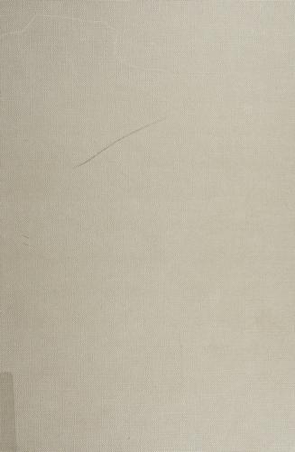Cover of: Ontario | Rémi Berli