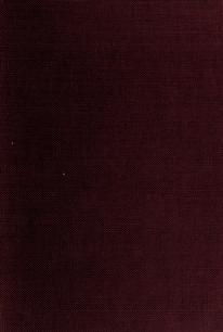 Cover of: Progress guide to Anglo-Irish plays | Mathew J. O'Mahony