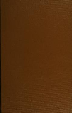 Cover of: A survey of socialism | F. J. C. Hearnshaw