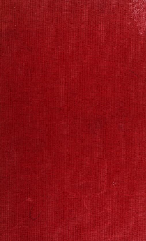 Témoins de l'homme by Simon, Pierre Henri