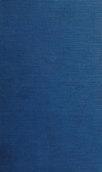 Cover of: Zigzags in France, and various essays | E. V. Lucas